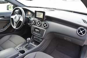 Mercedes Clase A A 200 CDI Urban   - Foto 43