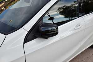 Mercedes Clase A A 200 CDI Urban   - Foto 33