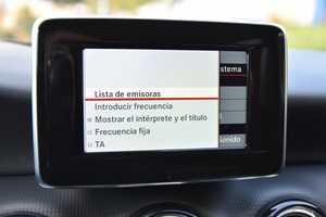 Mercedes Clase A A 200 CDI Urban   - Foto 65