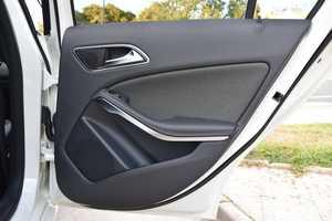 Mercedes Clase A A 200 CDI Urban   - Foto 40