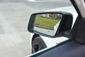 Mercedes Clase A A 200 CDI Urban   - Foto 35