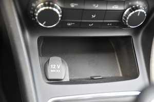 Mercedes Clase A A 200 CDI Urban   - Foto 69