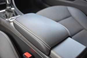 Mercedes Clase A A 200 CDI Urban   - Foto 48