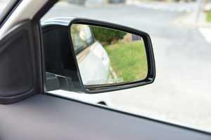 Mercedes Clase A A 200 CDI Urban   - Foto 42