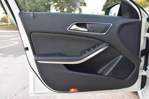 Mercedes Clase A A 200 CDI Urban   - Foto 34