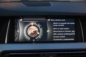 BMW Serie 5 530DA 258CV   - Foto 99