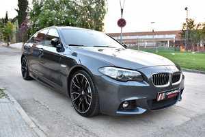 BMW Serie 5 530DA 258CV   - Foto 29