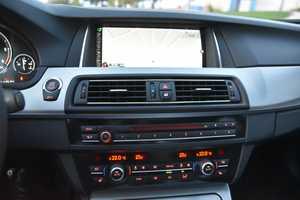 BMW Serie 5 530DA 258CV   - Foto 76