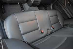 BMW Serie 5 530DA 258CV   - Foto 49