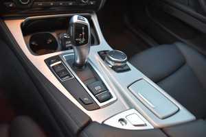 BMW Serie 5 530DA 258CV   - Foto 67