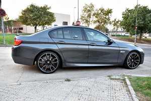 BMW Serie 5 530DA 258CV   - Foto 4