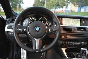BMW Serie 5 530DA 258CV   - Foto 68