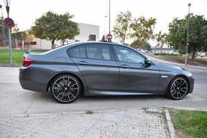 BMW Serie 5 530DA 258CV   - Foto 65