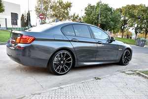 BMW Serie 5 530DA 258CV   - Foto 23