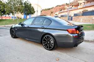 BMW Serie 5 530DA 258CV   - Foto 18