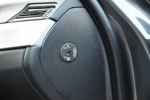 BMW Serie 5 530DA 258CV   - Foto 58