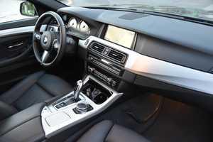 BMW Serie 5 530DA 258CV   - Foto 34