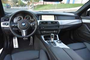 BMW Serie 5 530DA 258CV   - Foto 61