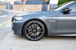 BMW Serie 5 530DA 258CV   - Foto 32
