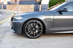 BMW Serie 5 530DA 258CV   - Foto 11