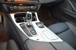 BMW Serie 5 530DA 258CV   - Foto 66