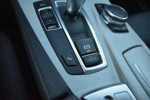 BMW Serie 5 530DA 258CV   - Foto 73