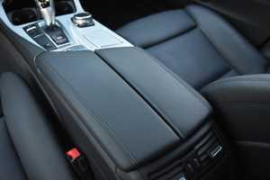 BMW Serie 5 530DA 258CV   - Foto 63