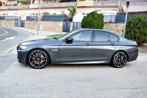 BMW Serie 5 530DA 258CV   - Foto 31