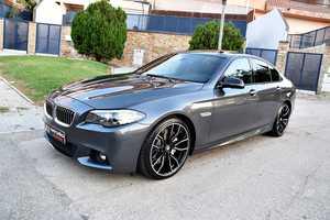 BMW Serie 5 530DA 258CV   - Foto 15