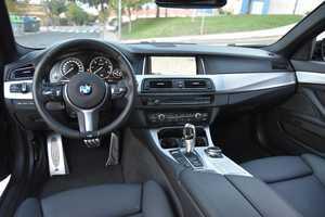 BMW Serie 5 530DA 258CV   - Foto 60