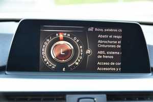 BMW Serie 4 Gran Coupé 418d 150CV   - Foto 83