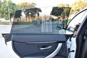 BMW Serie 4 Gran Coupé 418d 150CV   - Foto 46