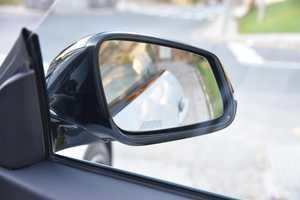BMW Serie 4 Gran Coupé 418d 150CV   - Foto 51