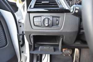 BMW Serie 4 Gran Coupé 418d 150CV   - Foto 68