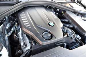 BMW Serie 4 Gran Coupé 418d 150CV   - Foto 8