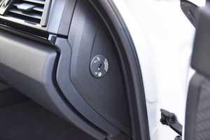 BMW Serie 4 Gran Coupé 418d 150CV   - Foto 53