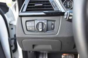BMW Serie 4 Gran Coupé 418d 150CV   - Foto 67