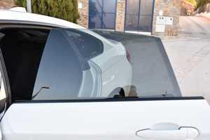 BMW Serie 4 Gran Coupé 418d 150CV   - Foto 41