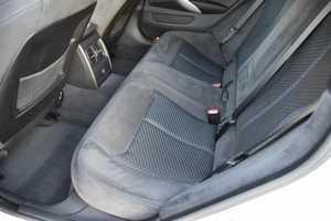 BMW Serie 4 Gran Coupé 418d 150CV   - Foto 43