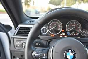 BMW Serie 4 Gran Coupé 418d 150CV   - Foto 66