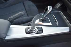 BMW Serie 4 Gran Coupé 418d 150CV   - Foto 55