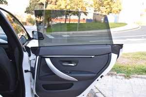 BMW Serie 4 Gran Coupé 418d 150CV   - Foto 49