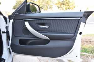 BMW Serie 4 Gran Coupé 418d 150CV   - Foto 50