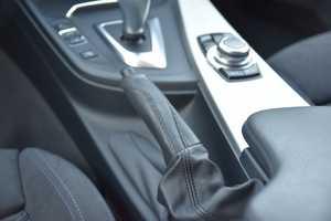 BMW Serie 4 Gran Coupé 418d 150CV   - Foto 60