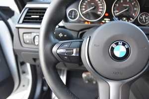 BMW Serie 4 Gran Coupé 418d 150CV   - Foto 65