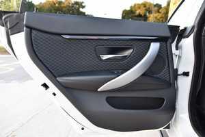 BMW Serie 4 Gran Coupé 418d 150CV   - Foto 45