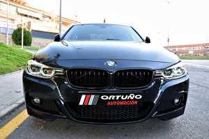BMW Serie 3 320d   - Foto 6