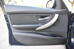 BMW Serie 3 320d   - Foto 30