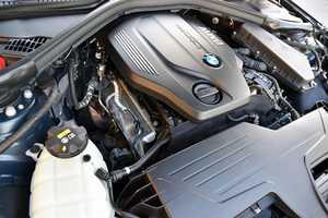 BMW Serie 3 320d   - Foto 7