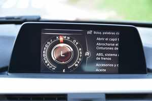 BMW Serie 3 320d   - Foto 67